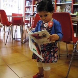 niño lee