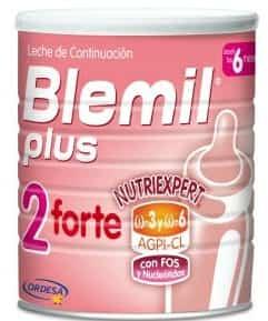 blemil-plus-forte-2