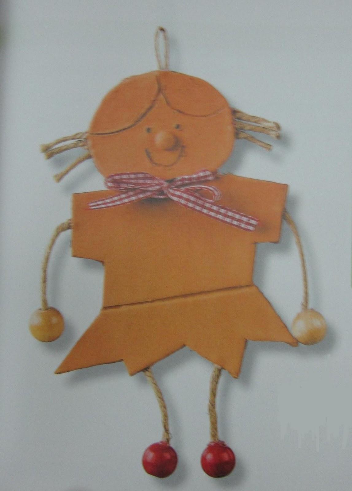 muñeco1
