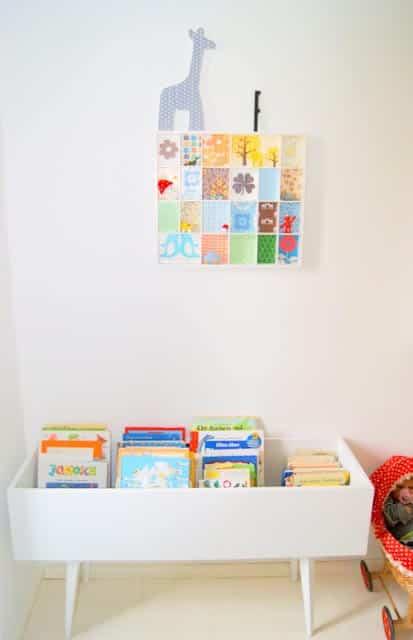 biblioteca infantil1