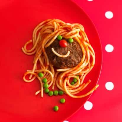 plato-espaguetis.jpg