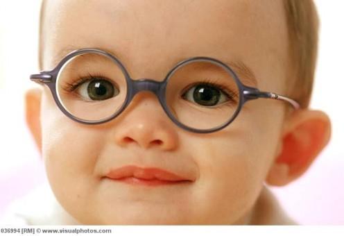 niño-gafas.jpg