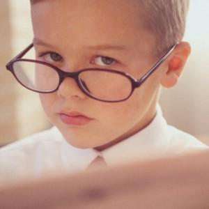 Consejos para un buen comienzo escolar
