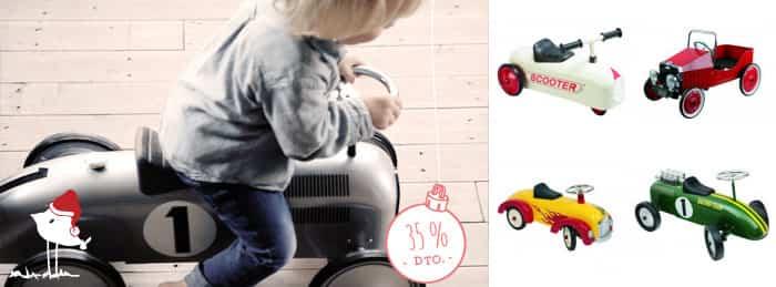regalo-navidad-juguete-coche