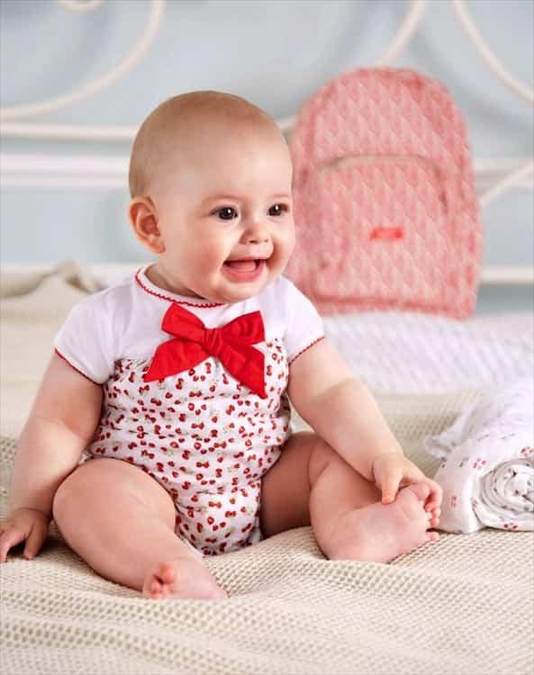 moda_bebe_prenatal
