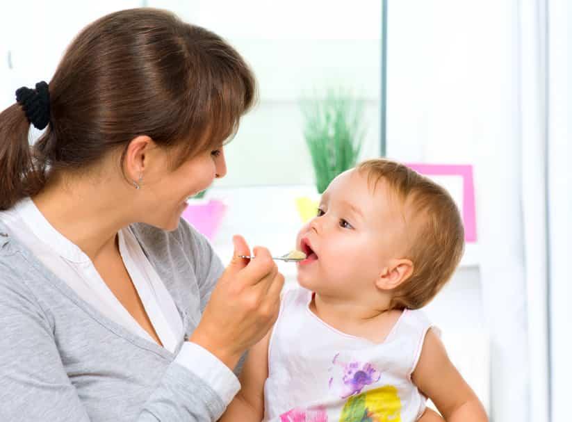la-alimentacion-complementaria-del-bebe