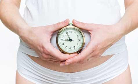 ¿Cómo funciona el test de ovulación?
