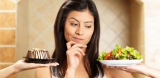 alimentos sanos frutas y verduras