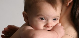 vomitos en bebes