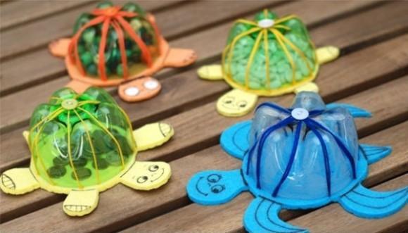 juguete acuatico para niños