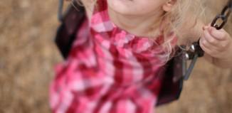 dispraxia en niños