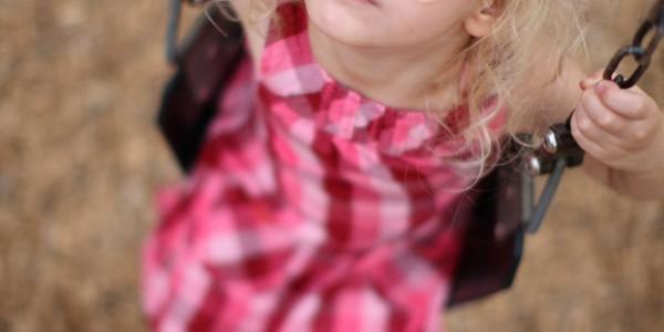 ¿Qué es la Dispraxia en niños?
