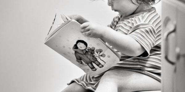 Estreñimiento en bebés ¿Cómo tratar esto?