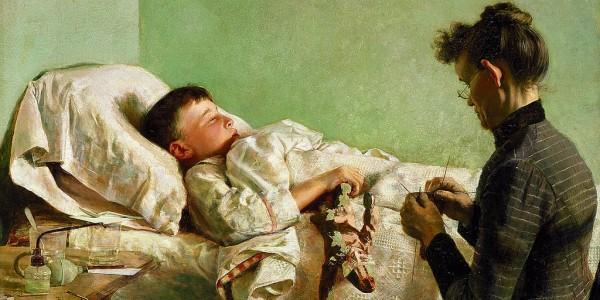 Inistolin, la solución para la tos infantil