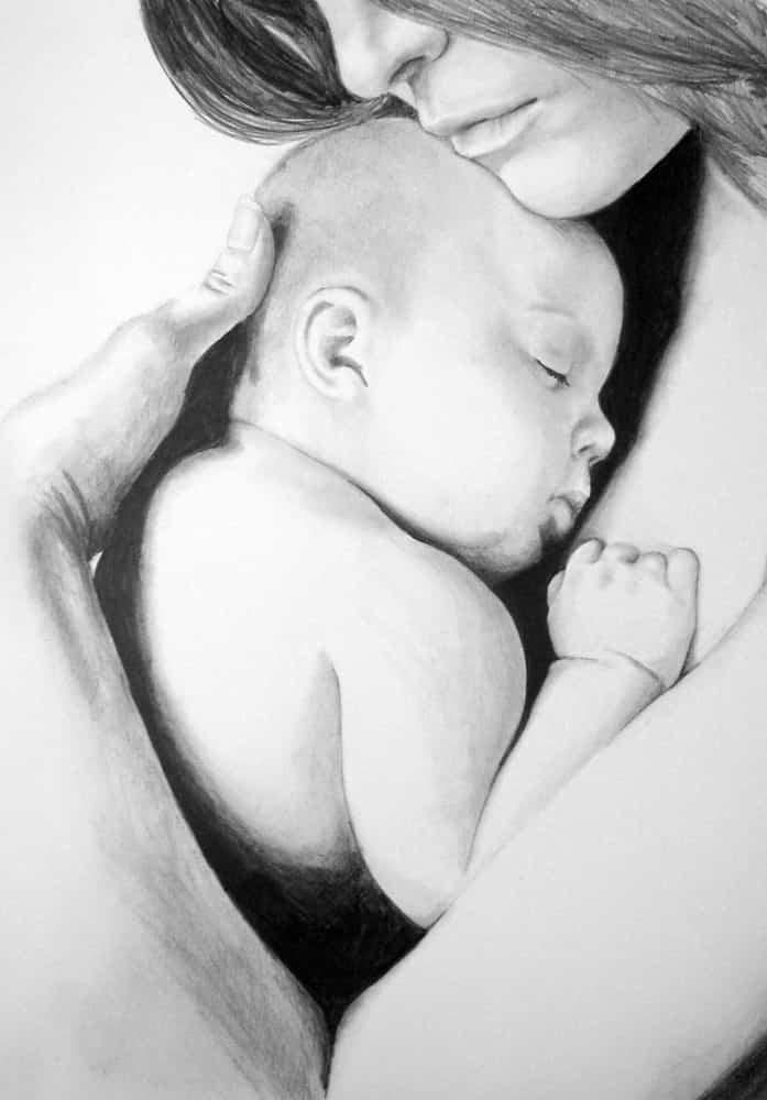 Preguntas sobre la lactancia materna