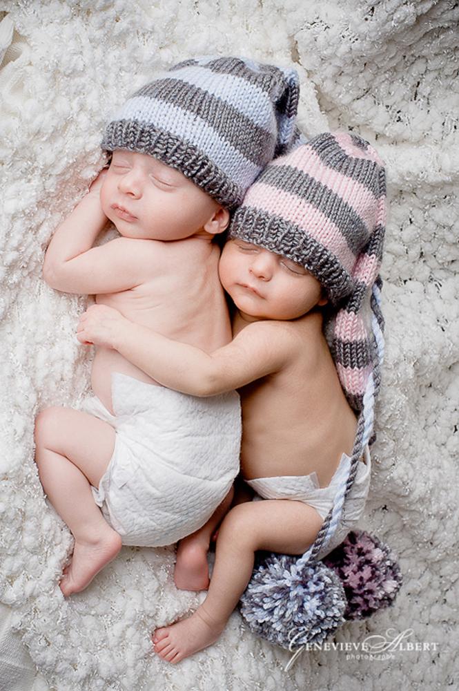juegos de bebés recién nacidos