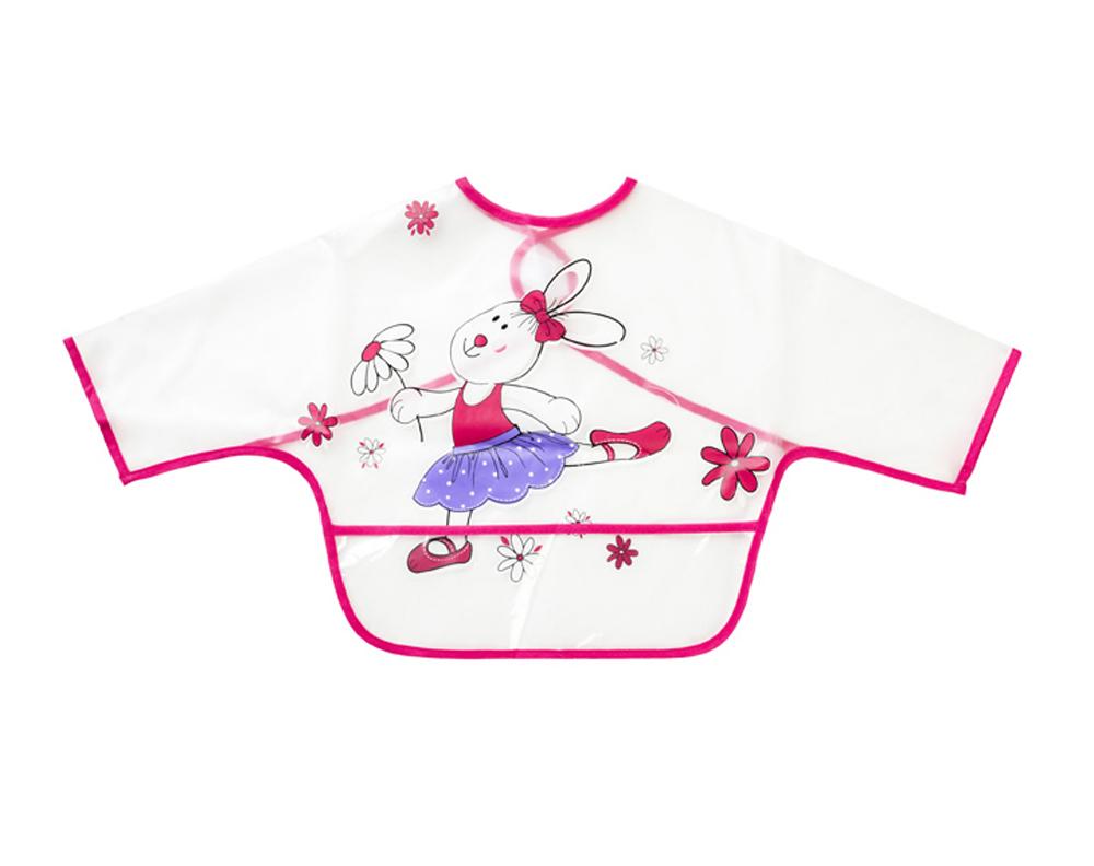 regalos para bebés recién nacidos