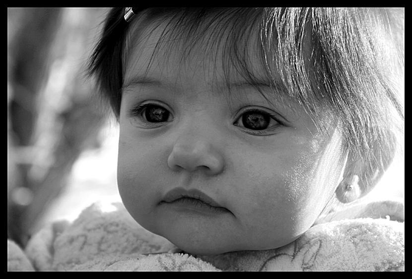bebés de 4 meses