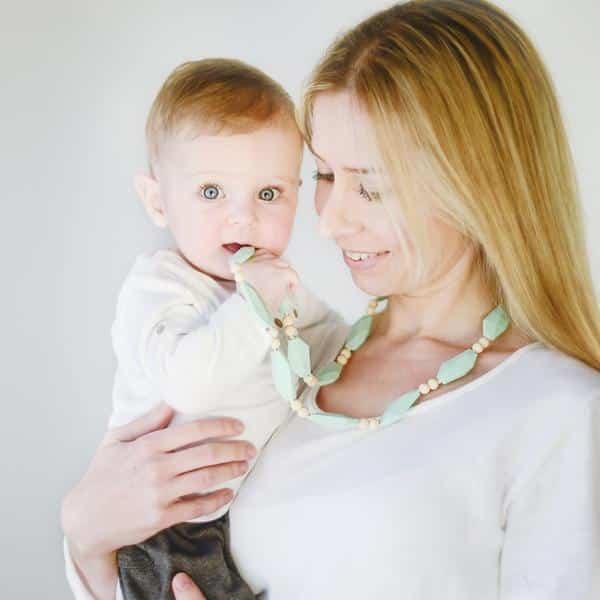 regalos originales para madres primerizas