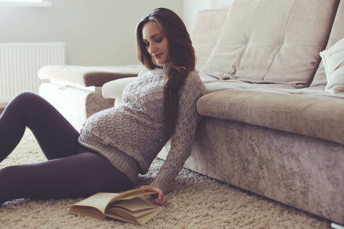 glosario de términos sobre el embarazo