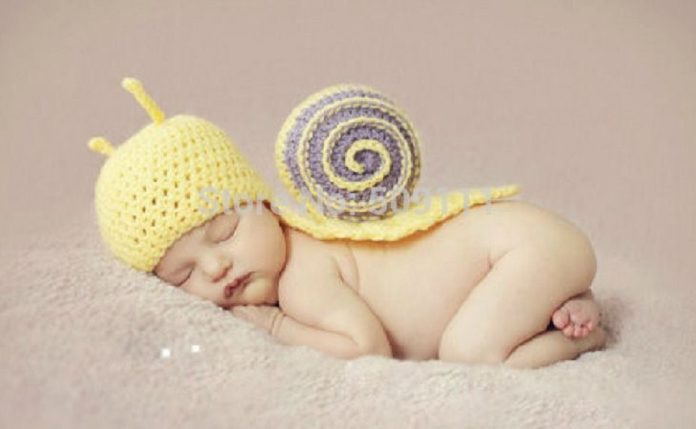 artículos para bebés