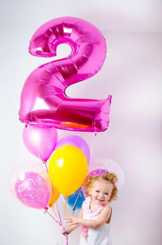Ideas para organizar una fiesta de cumplea os para un ni o - Cumpleanos de bebes ...