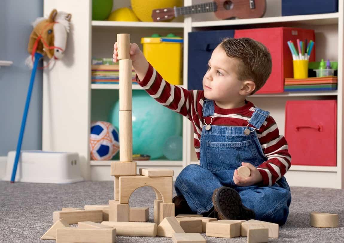Años Temprana Para A 2 De Estimulación Niños Ejercicios 1 m8N0wOyvnP