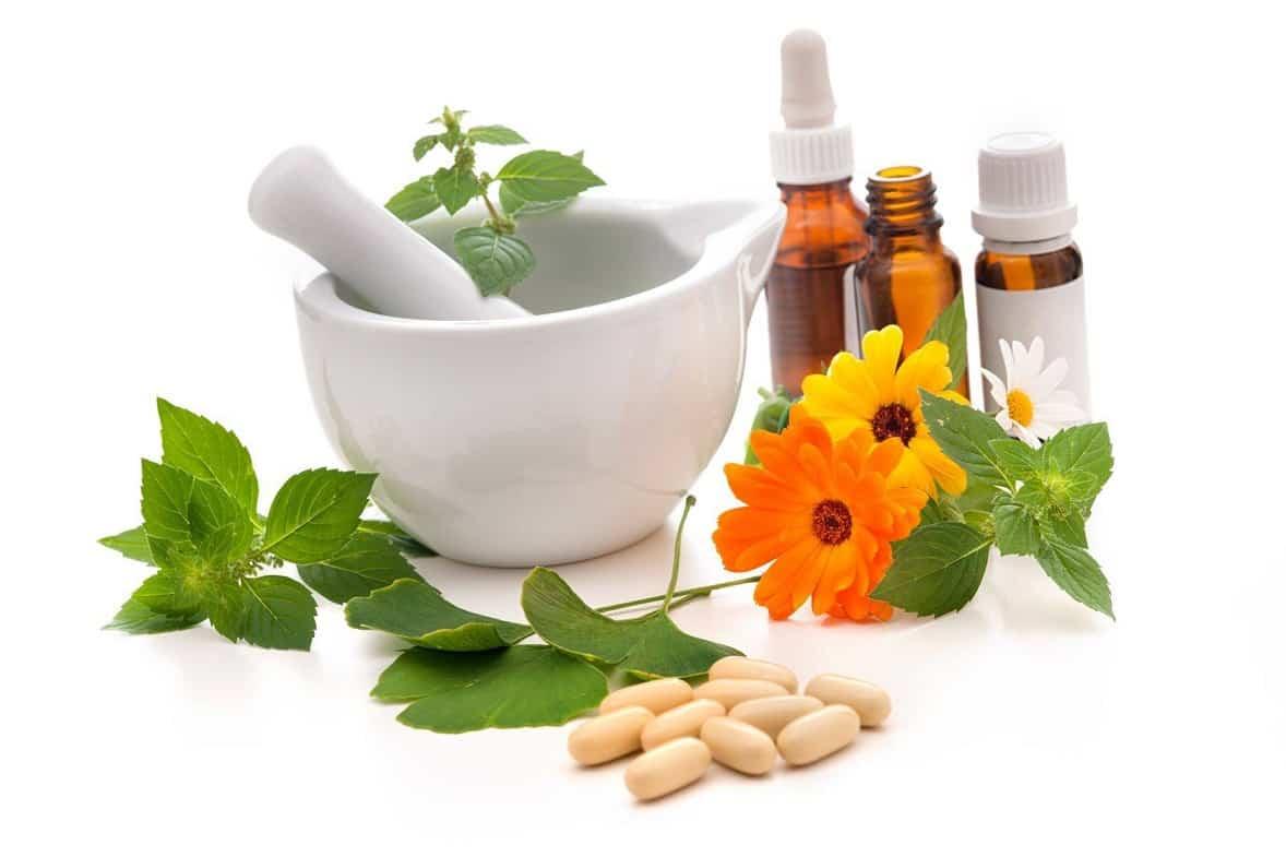 prevenir el catarro con homeopatía