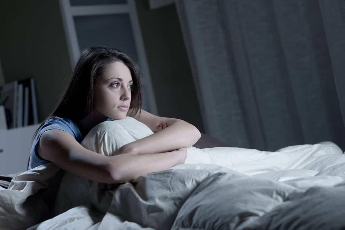 consejos para que los padres duerman