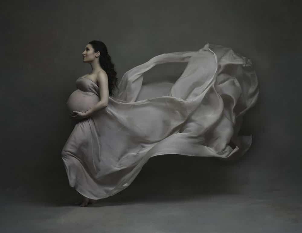 regalos para una embarazada