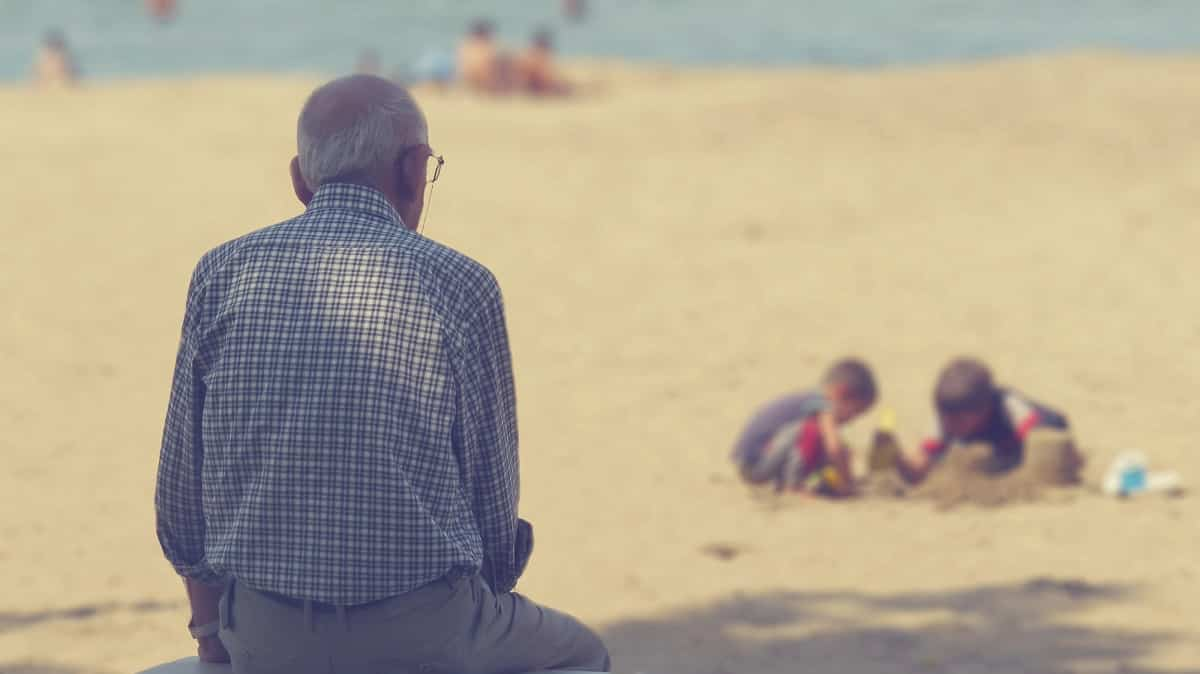 abuelos espanoles 6