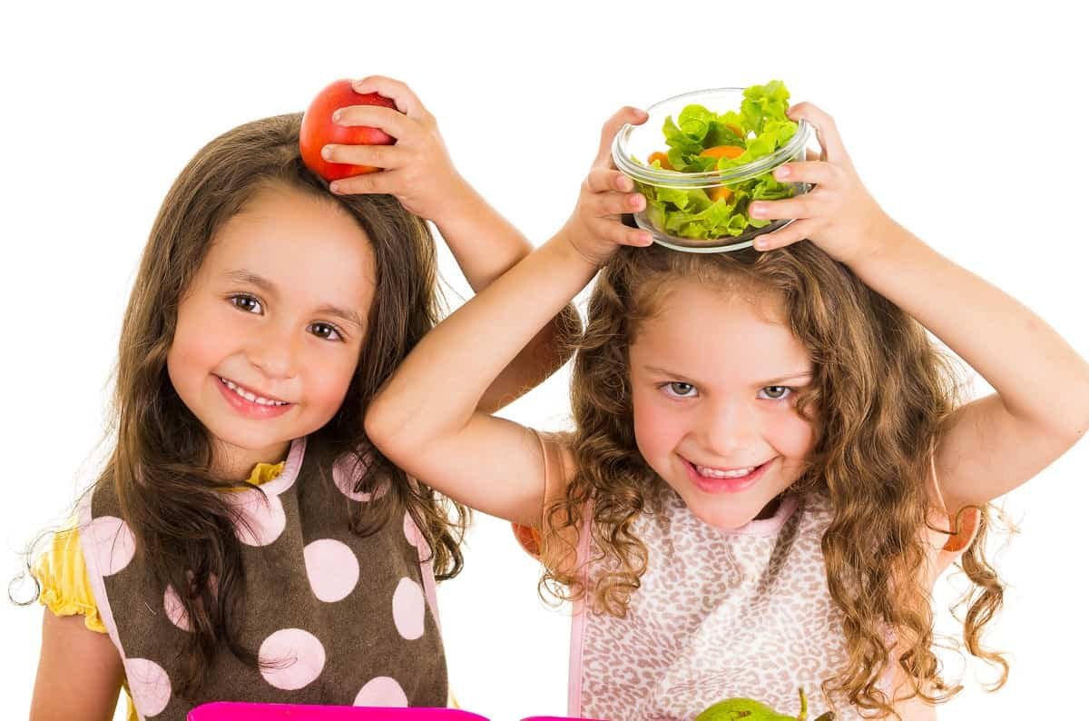 alimentacion infantil 1