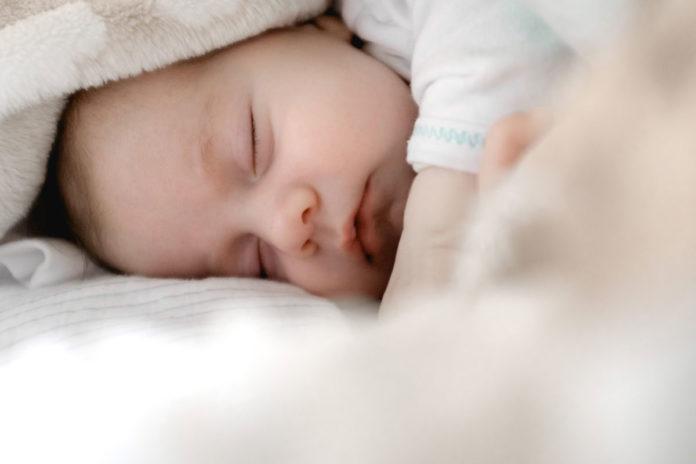 que regalar nacimiento bebe