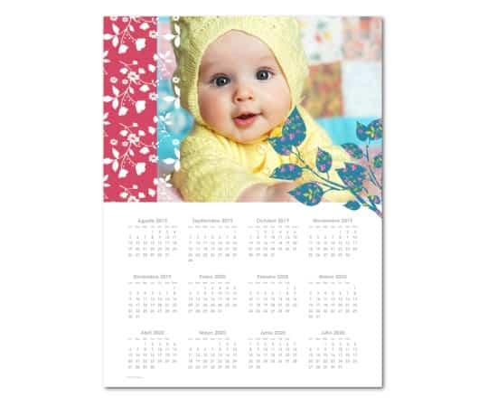 Ideas de recuerdos para regalar por el nacimiento de un bebé