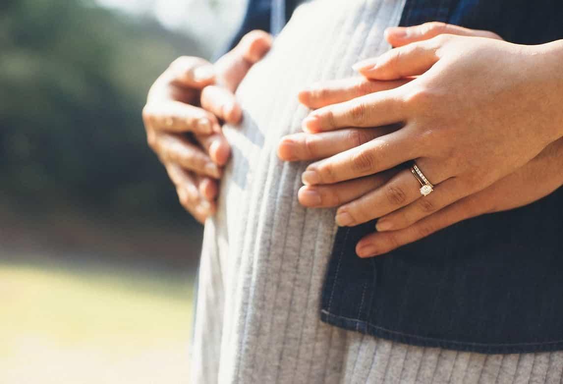 embarazo molar