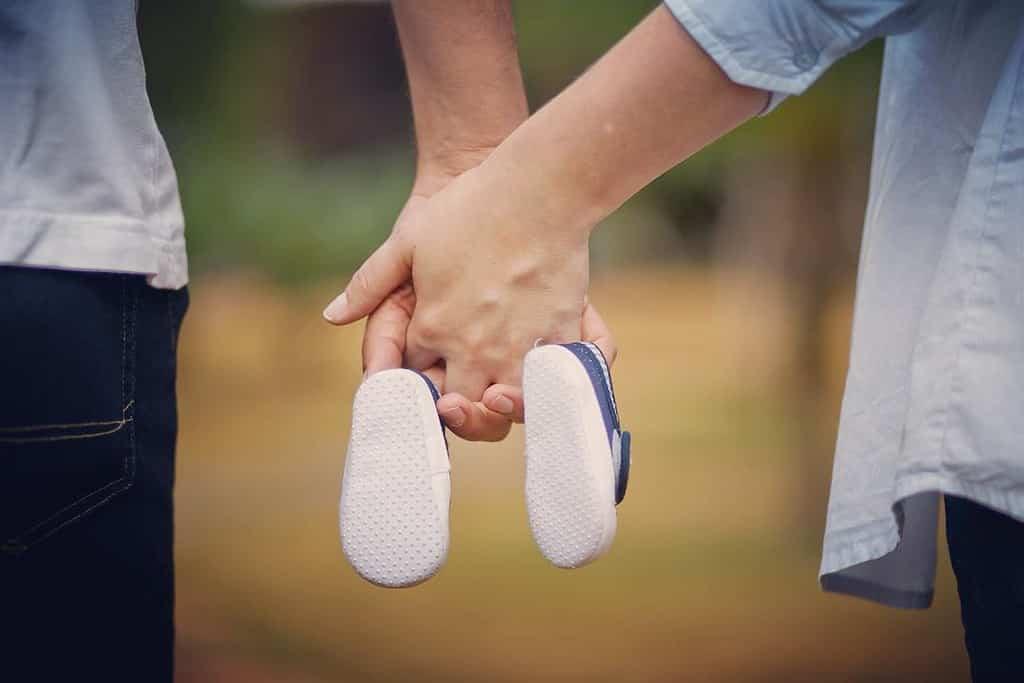 Nuevas técnicas reducen los fracasos en la reproducción asistida