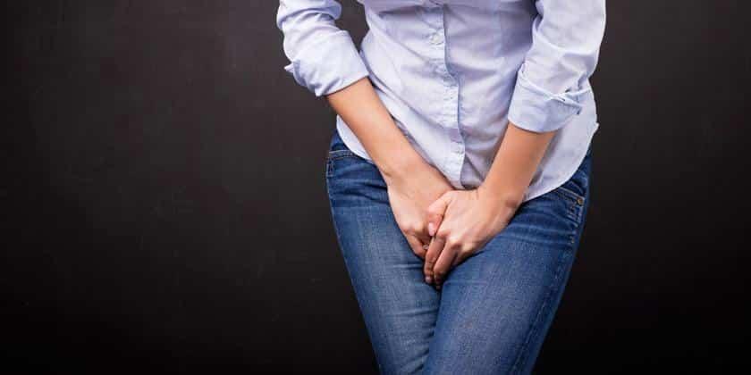 Candidiasis, un problema que afecta al 75% de las mujeres