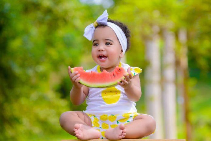 azucar ninos dieta
