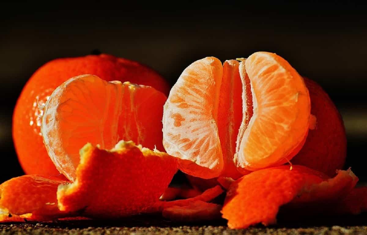 tangerines 1111529 960 720