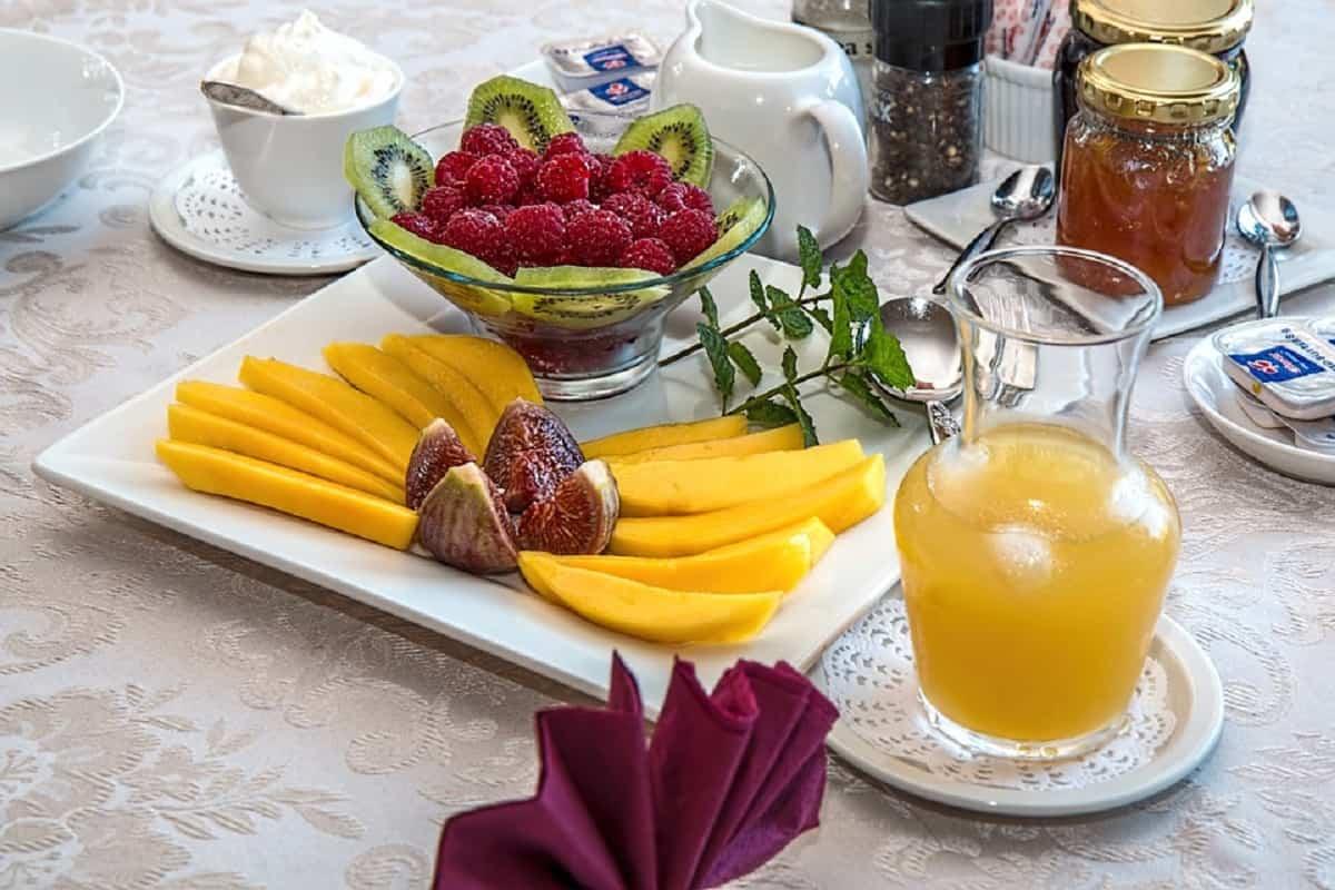 breakfast 1232620 960 720