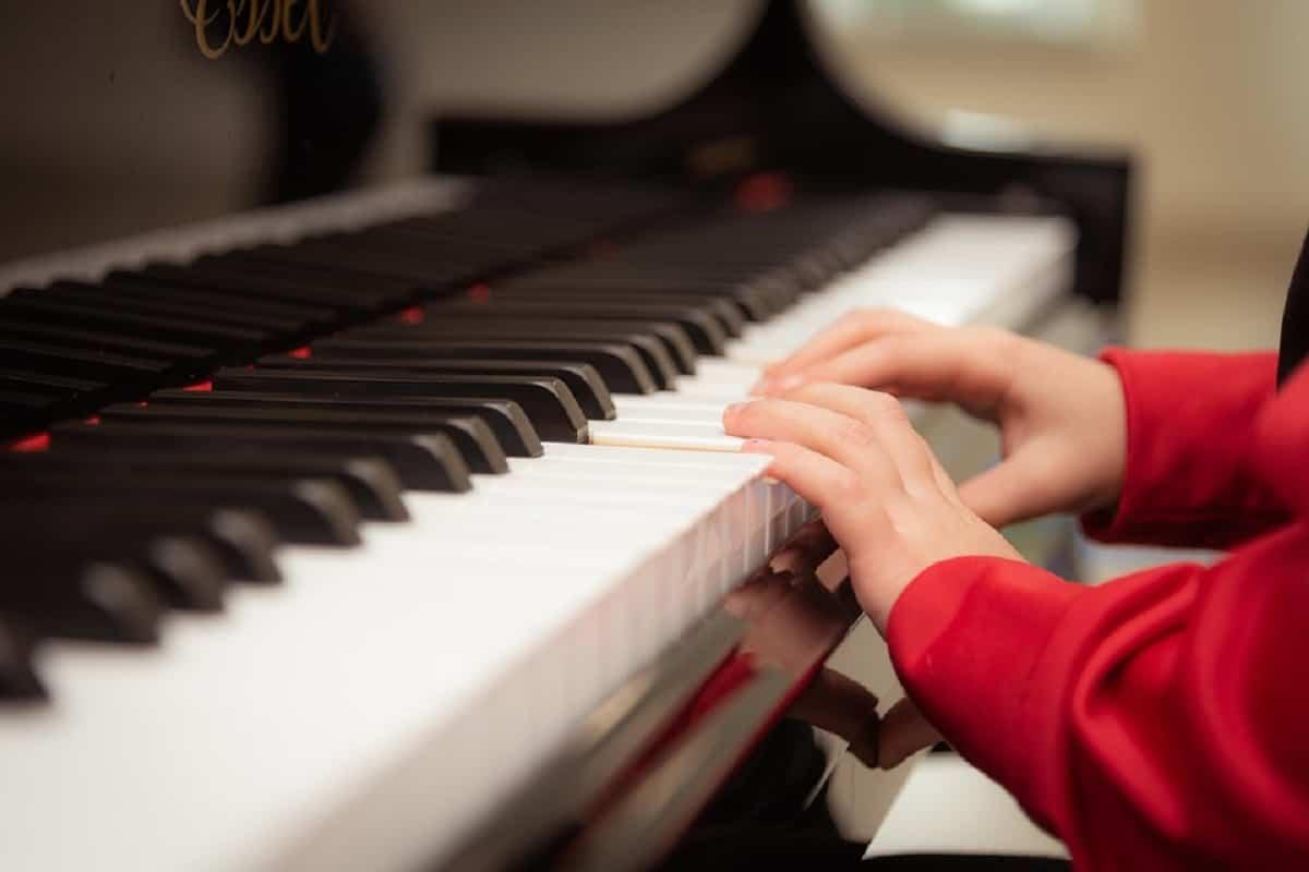 piano 3957650 960 720