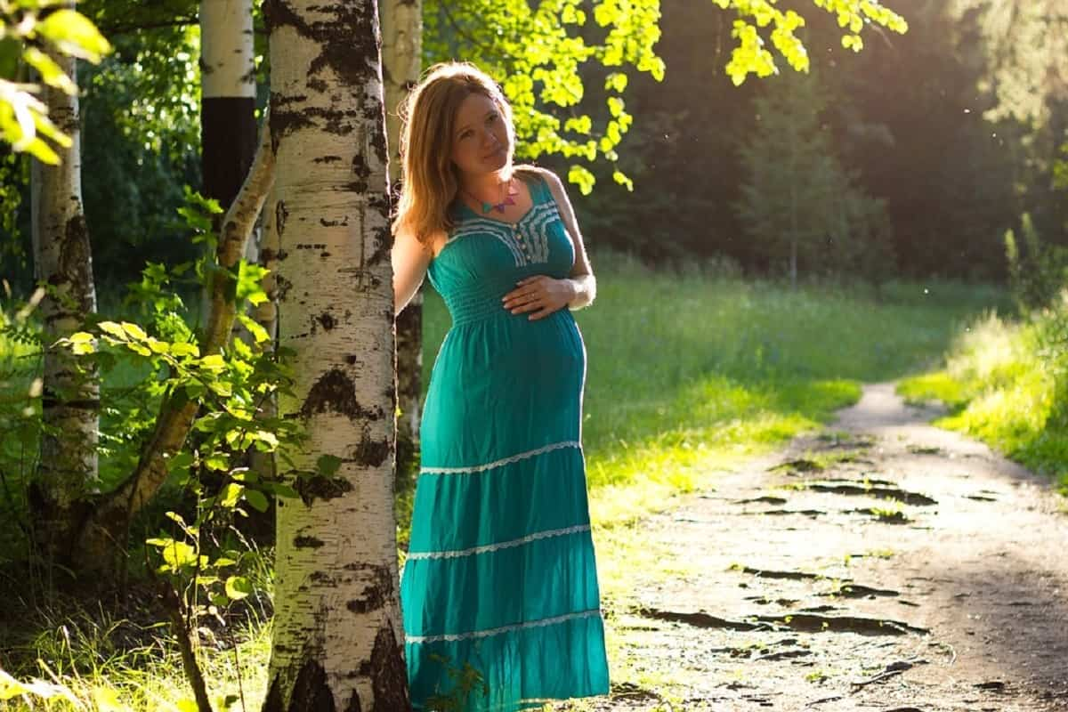 pregnancy 1498543 960 720