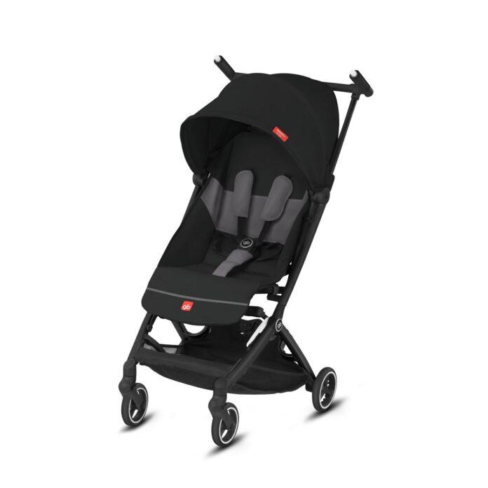 silla paseo bebes 1 1