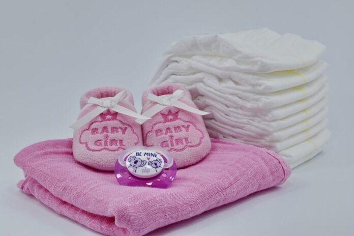 ropa bebe personalizada
