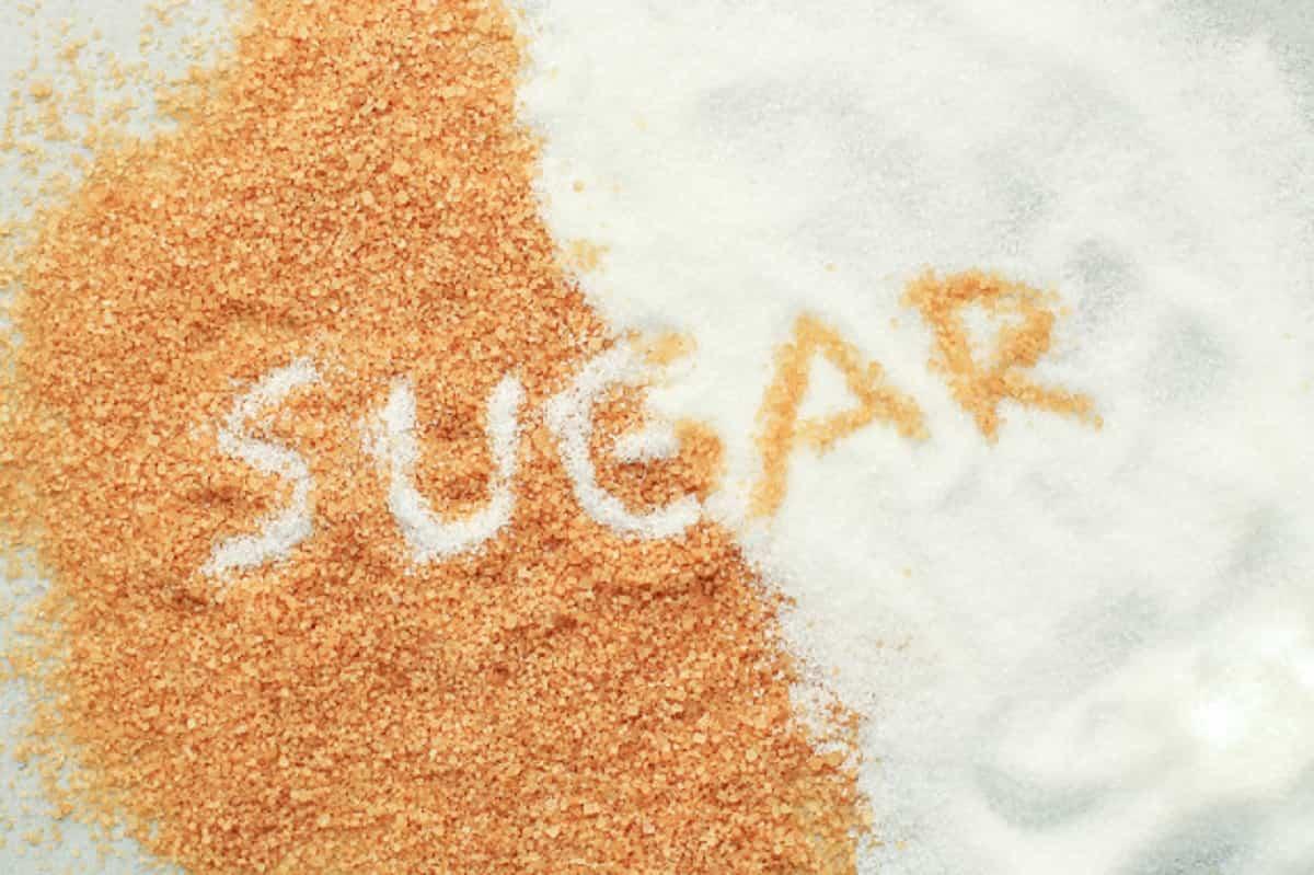 letras azucar sobre azucar 144627 34021