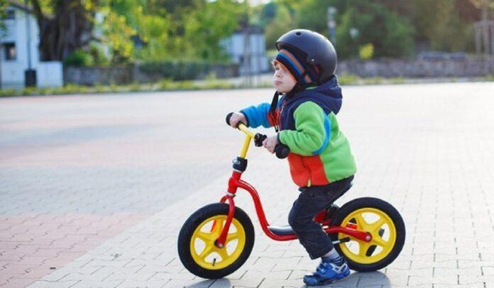 bicicletas sin pedales para ninos 31vit3qe0zcxvq8pmwbpxm
