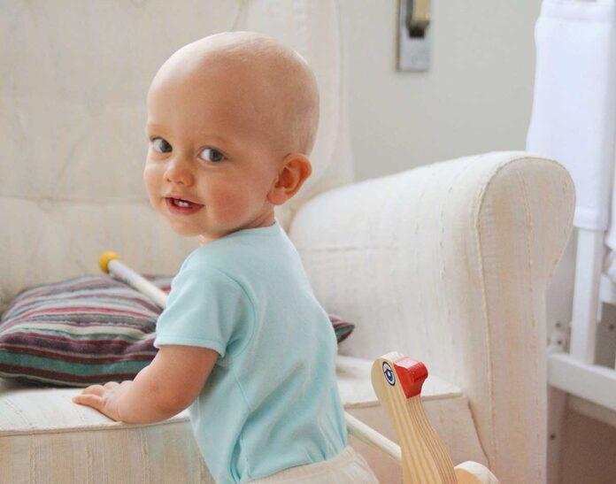 como hacer una mudanza con un bebe 5 consejos utiles 3