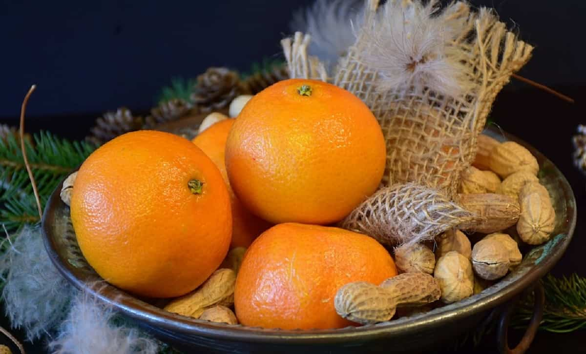 tangerines 2989223 960 720