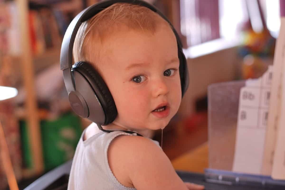 Cualquier tipo de música genera beneficios