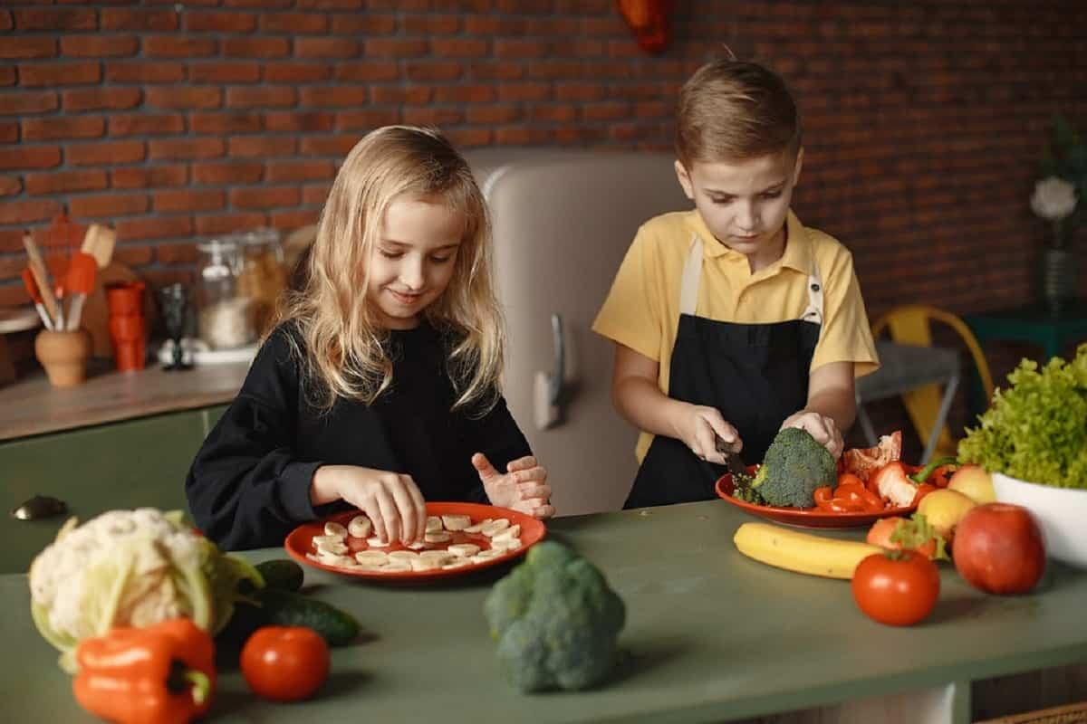 Comida chatarra no contiene nutrientes, cambiar  por hábitos más saludables de alimentación.